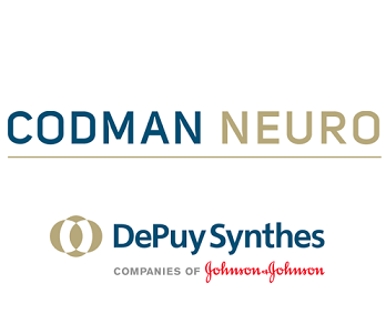Codman Neurovascular – Johnson & Johnson Medical S.A.