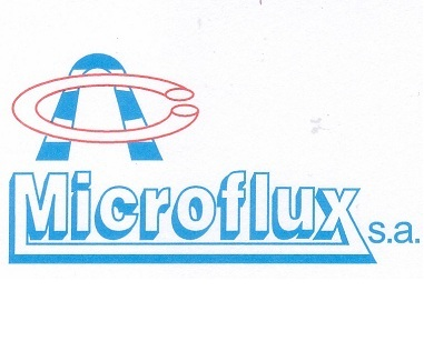 Microflux S.A.