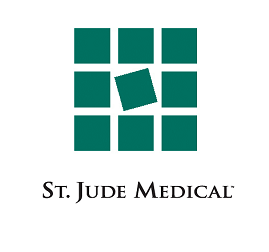 St. Jude Medical España S.A.