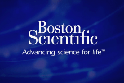 Boston Scientific Ibérica